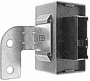 Standard Motor Products RY169 Relay