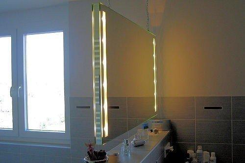 Spiegel Raumteiler spiegel raumteiler cleo stare illuminare s 120x80cm günstig kaufen