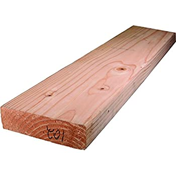 Thunderbird Forest Construction Lumber 2 Quot X 6 Quot X 8