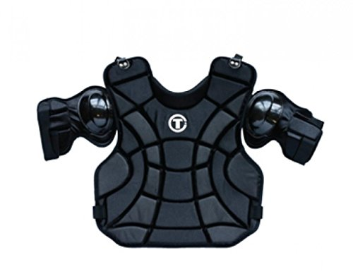 "TAG Umpire Inside Body Protector (17"")"