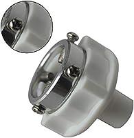 Wilk Lavar Agua del Grifo Conectores rápidos Adaptador Lavadora ...