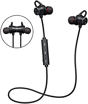 GRDE Wireless Stereo In-Ear Earphones