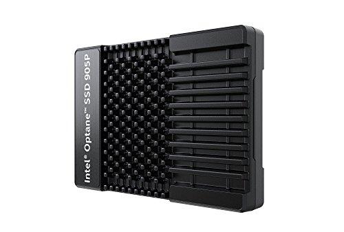 Intel Optane SSD 905P Series (480GB) (2.5