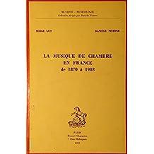 Le soulier de satin: Étude dramaturgique (Collection Unichamp) (French Edition)