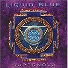 Supernova (2004-02-04)