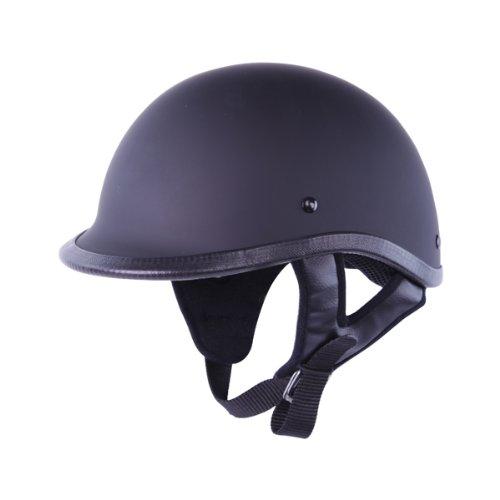 Jafrum Motorcycle Helmets - 7