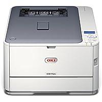 OKI C511dn Color-A4-GDI (inkl. UHG)+++