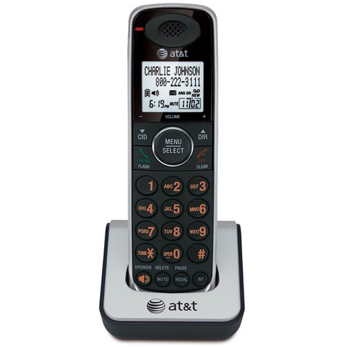 ATT-DECT-60-Digital-Accessory-Handset-Only-CL80100