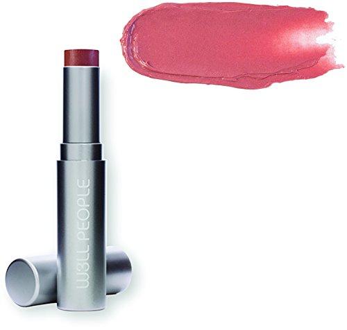 Alba Terra Tints Lip Balm - 5