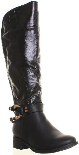 Geox D Felicity D, Stivali Alti Donna: Amazon.it: Scarpe e borse