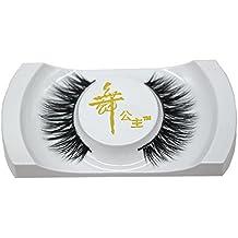 Amazon.com: bulk mink lashes