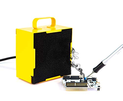 Top 10 fume extractor for soldering