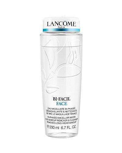 Bi-Facil Face Makeup Remover Cleanser