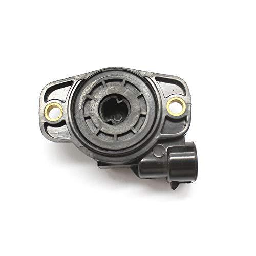 Throttle position sensor OEM # 7076359 7079246 9944468: