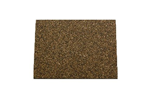 cork-nature-620068-superior-sealing-cork-rubber-sheet-36-x-36-x-0250
