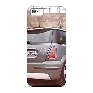 Popular CaroleSignorile New Style Durable Iphone 5c Cases (syo2203pwae)