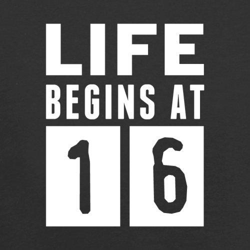 Retro red Begins 16 Black At Flight Bag Life qHFtOnWq
