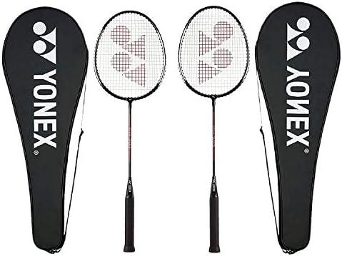 YONEX GR 303 Badminton Racket 2018-19 Professional ...