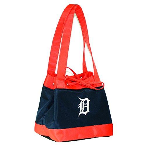 MLB Detroit Tigers Lunch Bag