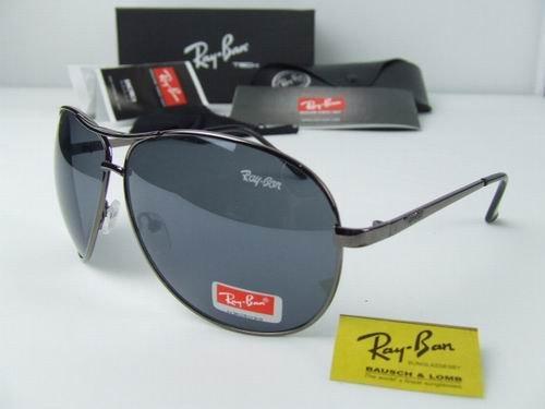 Costa Del Mar Fisch Sunglasses, Crystal Bronze, Gray 580Plastic Lens