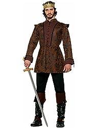 Joffrey Baratheon Game of Thrones Costume