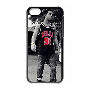 Customize Drake Hard For SamSung Galaxy S4 Mini Phone Case Cover