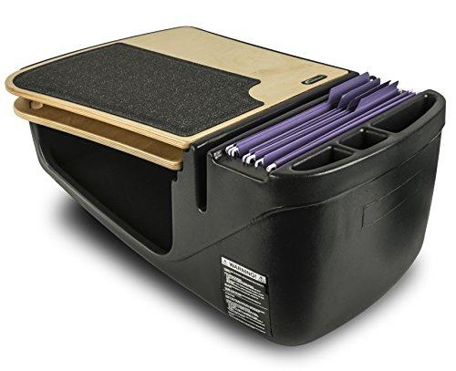 AutoExec AEGrip-01Elite GripMaster Car Desk ()