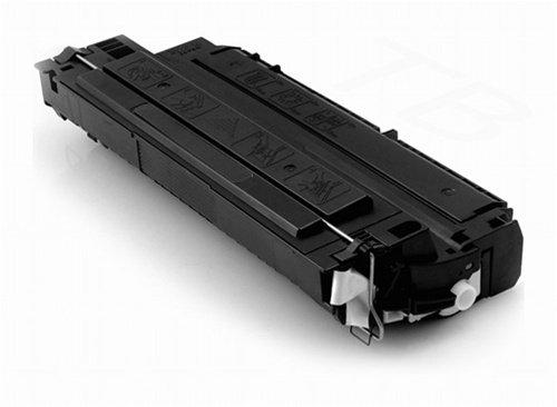CALITONER Remanufactured Laser Toner Cartridge Replacement for HP 92274A (74A) - Black (Hp Laserjet 4mp Printer)
