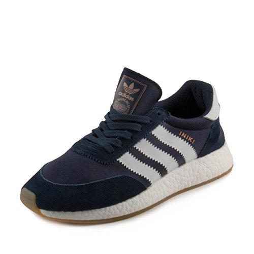 Adidas Iniki Runner - BB2092 - Gazelle Vintage Adidas