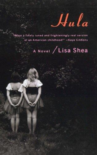 Hula: A Novel