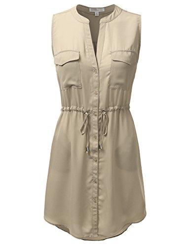 Buy belted dresses fashion - 9