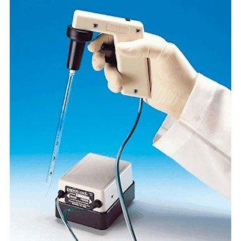 Drummond 4-000-110-TC Pipette Controller, 5 mL/sec, Tissue-Culture; 110V