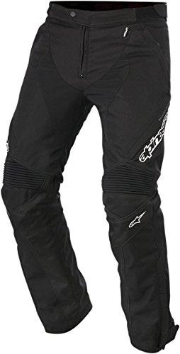 Alpinestar Riding Pants - 4
