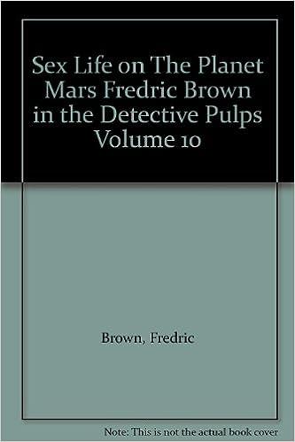 Fredric Brown Ebook
