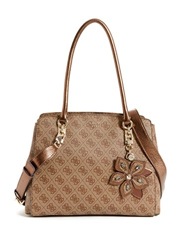 Guess Sale Bags - 6