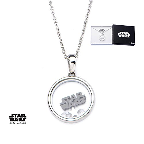 star-wars-logo-beads-pendant-chain-necklace-stainless-steel