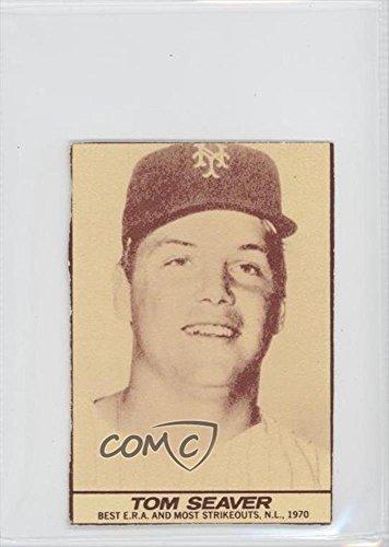 tom-seaver-baseball-card-1971-milk-duds-base-tose