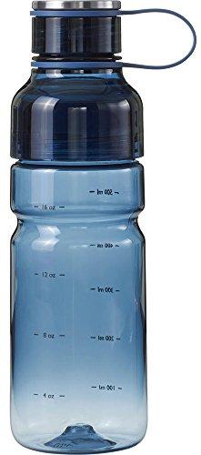 OXO Strive Advance Bottle Glacier