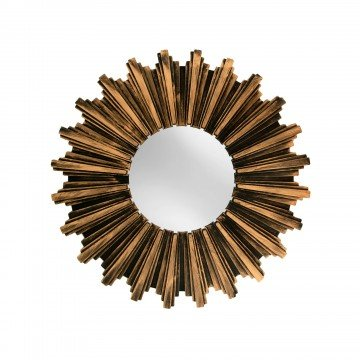 Decorative Mirrors For Living Room Amazon
