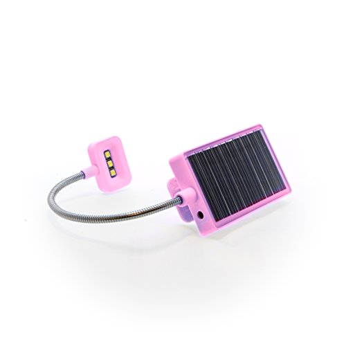 Led Light Suitable For Reading in US - 8