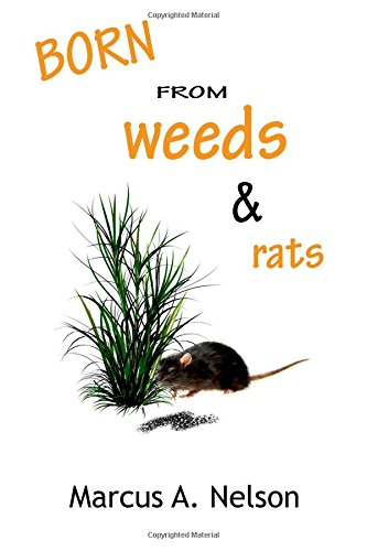 Born from Weeds & Rats PDF