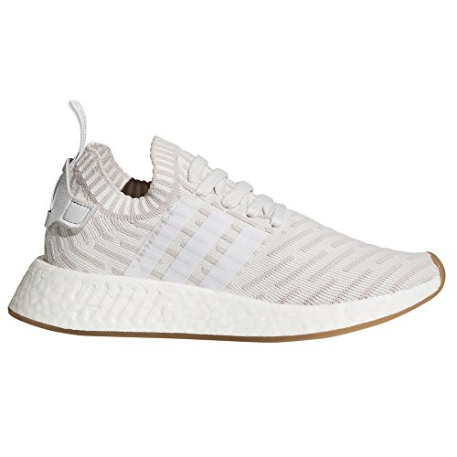 BY9696 Pink adidas PK White BY9954 r2 Shock NMD Sneaker BY9953 BY8782 BY9409 Trainer Mann Primeknit qH1pAwq