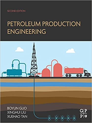 Petroleum production engineering boyun guo xinghui liu xuehao tan petroleum production engineering 2nd edition kindle edition fandeluxe Choice Image
