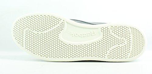 Reebok Hommes Npc Uk Pfr Mode Sneaker Astéroïde Poussière / Craie