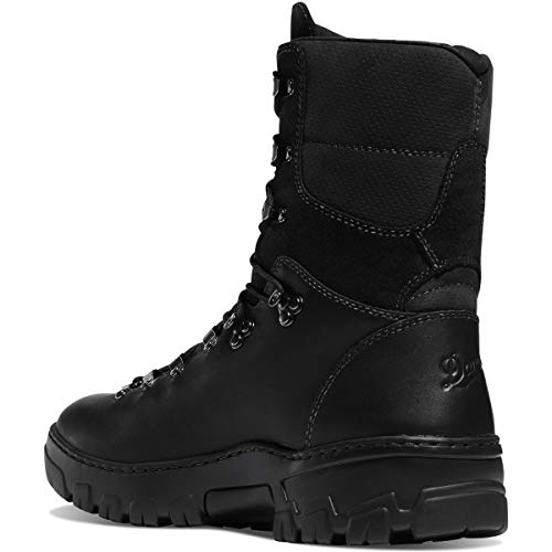 Image of Danner Men's Wildland Tactical Firefighter 8