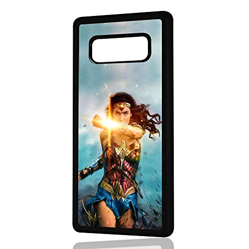 (for Samsung Galaxy Note 8) Durable Protective Soft for sale  Delivered anywhere in Canada