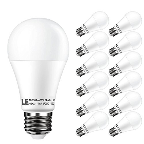 Dimmable Incandescent Equivalent 1050lm Medium product image