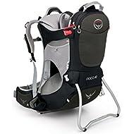 Osprey Packs Poco AG Child Carrier