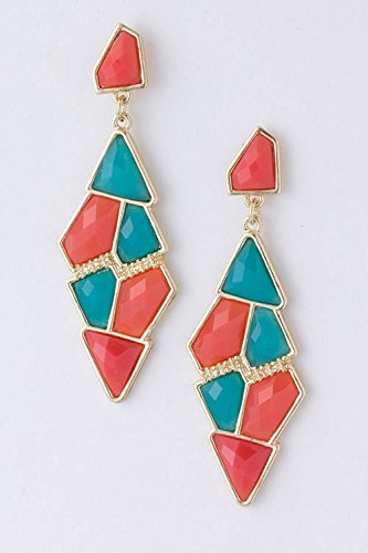 trendy-fashion-jewelry-color-jewel-earrings-by-fashion-destination