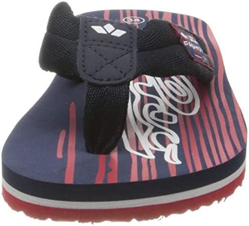 Lico Boys/' Seram Flip Flops